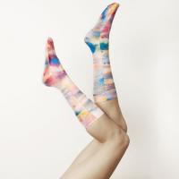 オリジナル靴下の製作ができるサービス10選